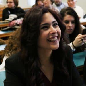 Vincenza Canosa