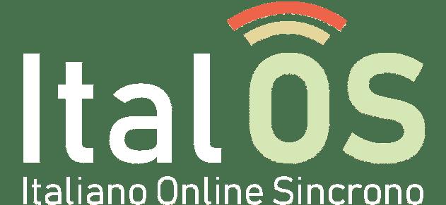 ItalOS Formazione