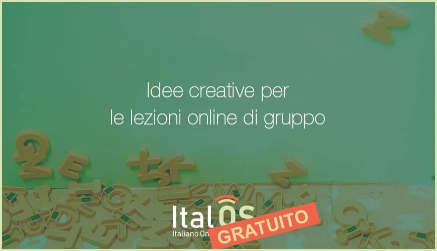 idee-creative-lezioni-gruppo
