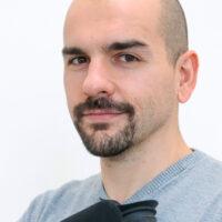 Pietro Fantuzzi -DSC_0424