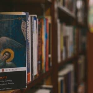 Dante va online: attività per parlare come il Sommo Poeta